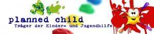 logo planned child