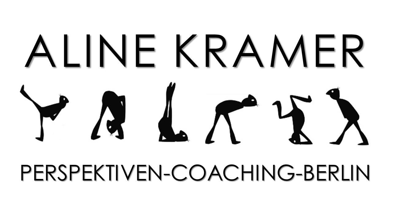 Perspektiven Coaching Berlin